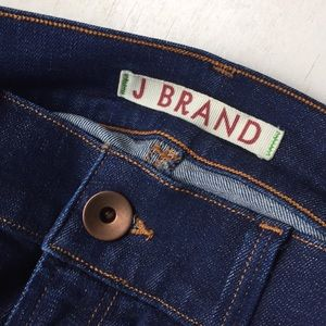 Brand new w tags. J Brand Love Story 28